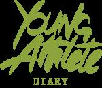 yad_logo
